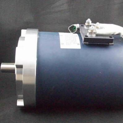 AC35 1238-6501