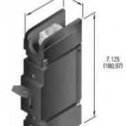 JLM-1-30353-3