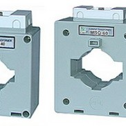 MSQ Current Transformer MSQ-series