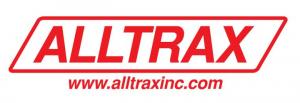 Alltrax Logo Rectangle