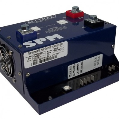 SPM48300