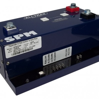 SPM72400