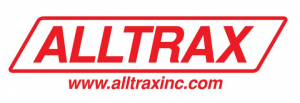 Alltrax Logo Rectangle