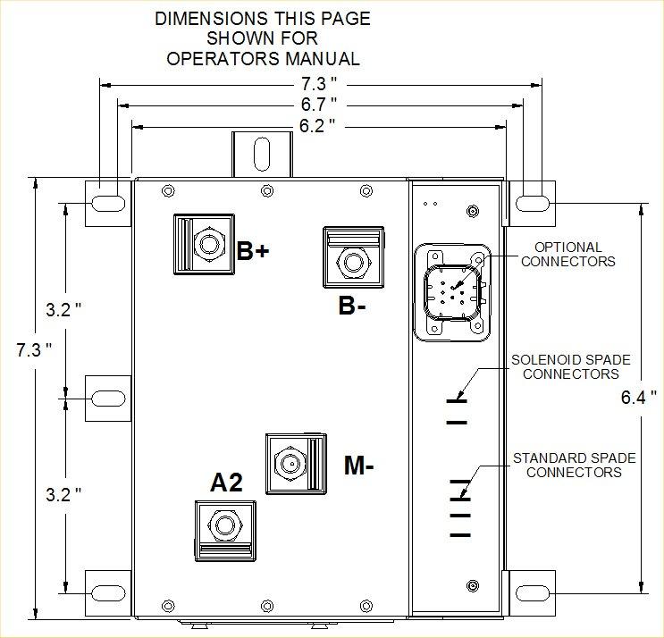 yamaha wiring diagram g16 with Controlador Alltrax Mod Spm 72200 24 72v 200   7 Cabi on Controlador Alltrax Mod Spm 72200 24 72v 200   7 Cabi in addition 36 Volt E Z Go Wiring Diagram besides Watch also Wiring Daikin Diagram Ftx24nmvju as well Yamaha Golf Car G2 G9 G11 G14 G16 G20 Service Manual Cd 602896282.