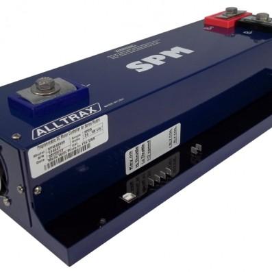 SPM48800