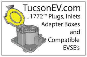 TucsonEV-Logo-1